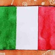 Groundhopper´s Diary: Italien im März 2019 – Eine Zeitreise (2)