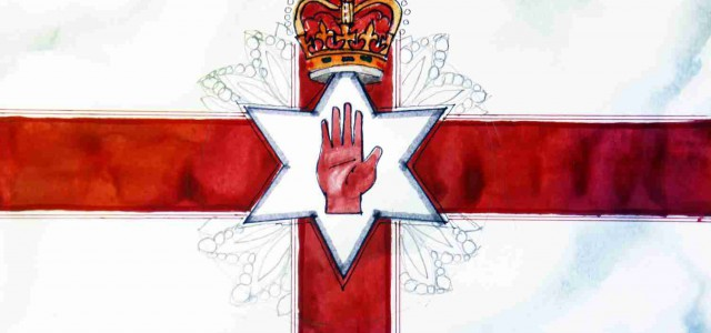 Ulster Story reloaded – Die Fortsetzung von Nordirlands Erfolgsweg