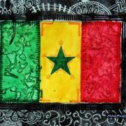WM-Analyse Senegal: Geniale Einzelspieler, aber Unsicherheiten im Konzept