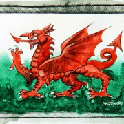 Ein Blick auf die Konkurrenz in der Gruppe D: Wales weiter nicht in EM-Form, Irland gewinnt in Moldawien