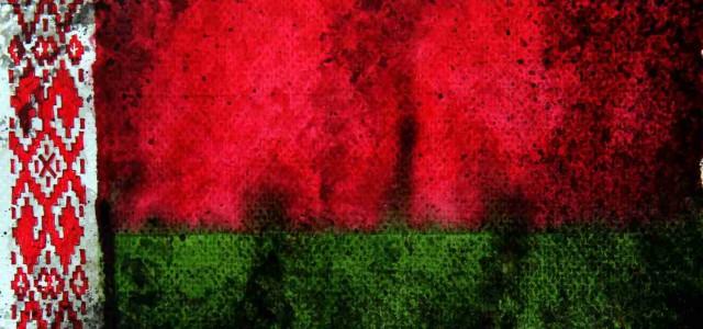 Weißrussland: Ignoranz als Chance