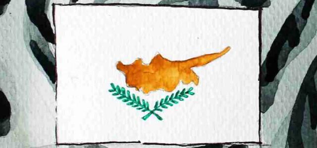 Das europäische One-Hit-Wonder Anorthosis Famagusta