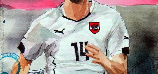 Werder-Fans über Florian Grillitsch: In fast allen Auftritten überzeugend