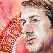 Analyse: Österreich gerät gegen Dänemark unter die Räder