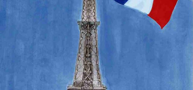Frankreich drei Jahre danach – Die Euro-Stadien im Weltmeisterland