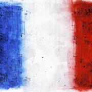 Die WM und ich – Achtelfinale: Frankreich gegen Nigeria