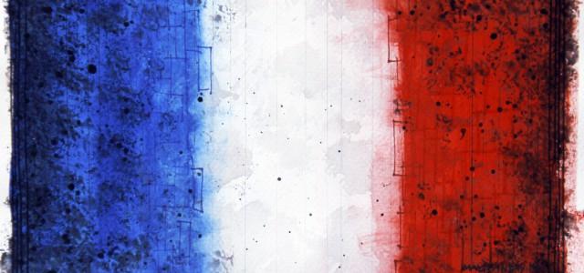 Ein neuer Titelanwärter? Frankreich nach zwei Siegen so gut wie im Achtelfinale