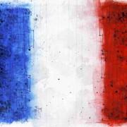 Frankreich 2019 – Eine Reise durch den Nordosten (2)