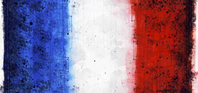 Die bunten Bleus  –  Wie Frankreich seine Nationalspieler rekrutiert