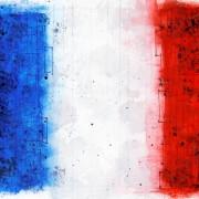 Club 2×11: Frankreich im Fußballausnahmezustand?