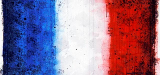 Anstoßzeitenanalyse zur Ligue 1 2015/16