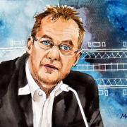 Haas, Malicsek, Kostic: Bickel räumt den Rapid-Kader auf
