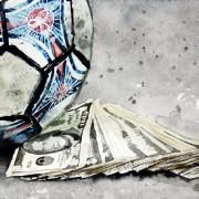 Der Fifa-Favorit aus Bahrain: reich, skrupellos und bestens vernetzt