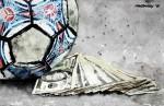Schwarzbuch FIFA (1/4) –  Der Pate