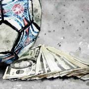 Steuerschulden: Die Leiden des jungen Cristiano R.