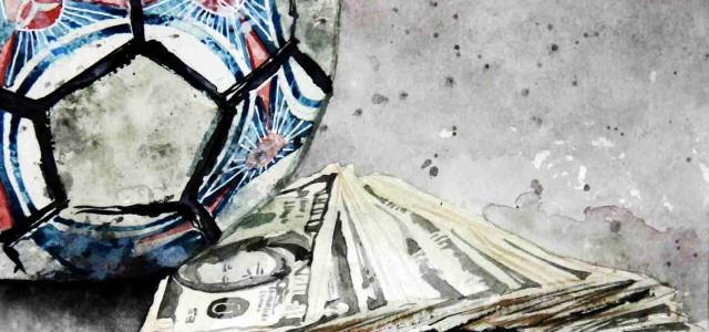 Bankrott: Der italienische Traditionsklub US Palermo wird aufgelöst