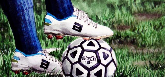 Deutschland: Die Elf des 18. Spieltags 2016/17