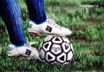 G'schichterln ums runde Leder (12) - Worte von gestern: Legendäre Kommentare vom Fußballplatz