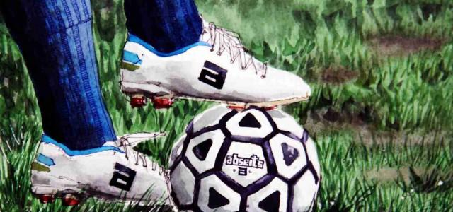 Oft unterschätzt – Der Druck im Profifußball