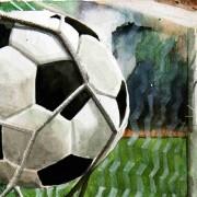 Deutsche Bundesliga: Gregoritsch trifft gegen Gladbach
