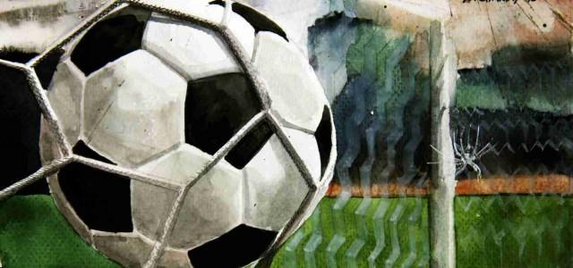 2. Deutsche Liga: Honsak-Gala gegen Wydra und Co.