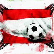Statistikanalyse: So viel Zeit verbrachten die ÖFB-Teamspieler in Österreich