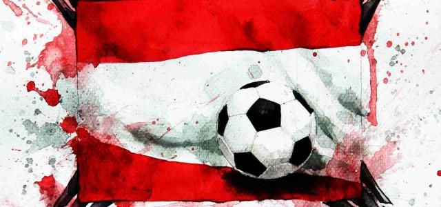 Bester FIFA-Spieler gesucht: eSports–Bundesliga startet in Österreich