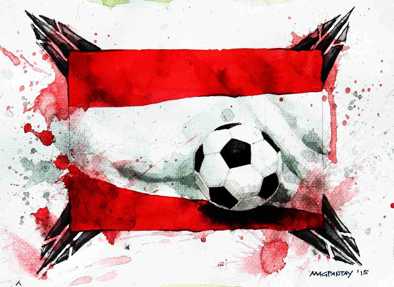 _Fußball in Österreich