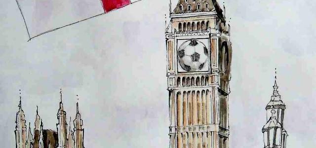 Sarri vs Emery: Chelsea siegt im London-Derby