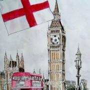 Englische Championship – erste Erkenntnisse zum Auftakt