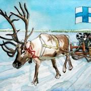 Next Generation (KW 6/2016) | 1. und 2. Ligen | Neue ÖFB-Legionäre in Finnland und Slowenien