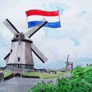 Kampfmannschaftsdebüt für Boonstoppel in Eindhoven