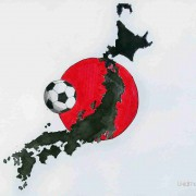 Die größten Nachwuchstalente der Welt: Jun Nishikawa