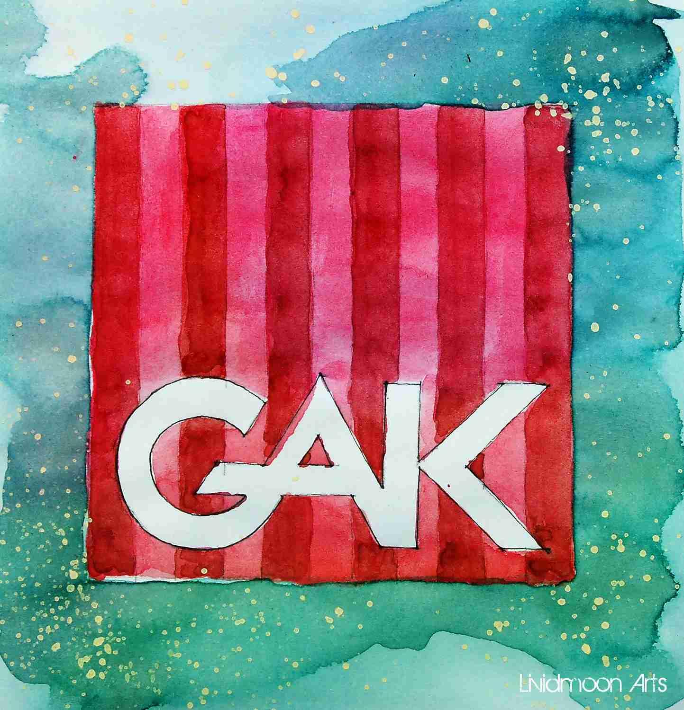 _GAK Wappen