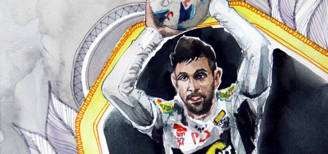 Die interessantesten Spieler der Herbstsaison 2016/17 (10): Lucas Galvão