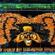 Dortmunder Sturmlauf sichert knappen Sieg gegen Bremen