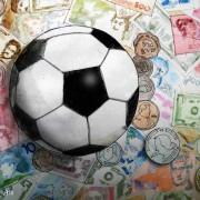 Nur das Opfer einer Kampagne: Manchester City nach dem UEFA-Urteil