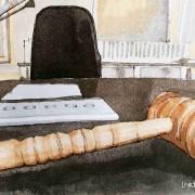 Senat 1 leitet Verfahren gegen den LASK ein
