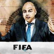 FIFA Klub-WM für Februar 2021 verschoben