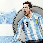 Weltmeisterschaft 2014: Zwei interessant Duelle zum Abschluss des Achtelfinales