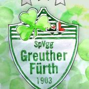Groundhopping: Viele Treffer beim Fußballwochenende in Bayern