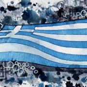 Unspektakulär, aber effektiv: Das ist Austria-Gegner AEK Athen