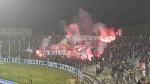 Groundhopping_Italien_20161209_203108