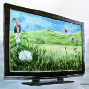 TV-Übersicht zur KW 32/33 2015