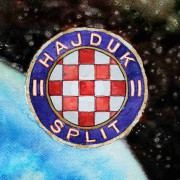 EL-Saison 2018/19: Hajduk und ZSKA Sofia steigen heute ein