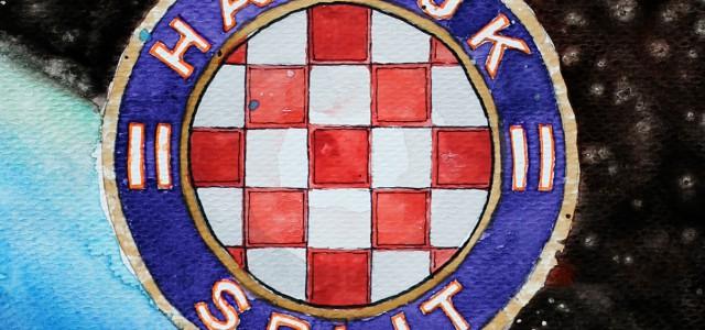 Next Generation (KW 48/2014) | 1. und 2. Ligen | Domej spielt bei Hajduk II durch, Ritzmaier trifft für PSV II