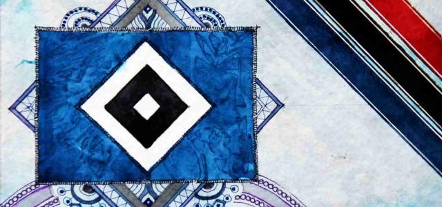 HSV-Aufsichtsratsboss freigestellt: Auch in Krisenzeiten bleibt's in Hamburg chaotisch
