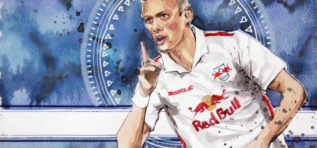 Wolf ab Sommer in Leipzig, Balotelli wechselt nach Marseille