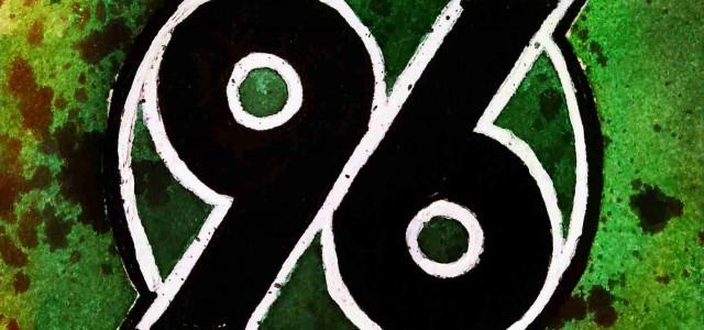 MenschensKind – Die Situation bei Hannover 96