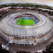 """Das sagen die Austria-Fans vor dem Spiel gegen die AS Roma: """"Pflicht erledigt, Kür folgt"""""""